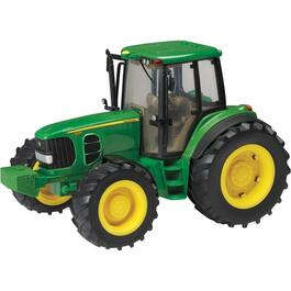 John Deere Big Farm Tractor thumb