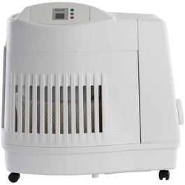 3600 Square Foot Whole House Console Humidifier thumb