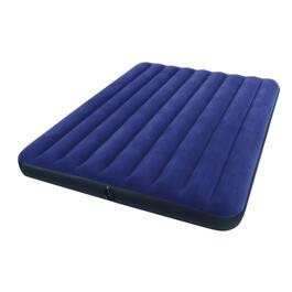 Classic Downy Queen Size Air Bed thumb