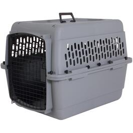 "28"" x 20.5"" x 21.5"" Large Pet Carrier thumb"