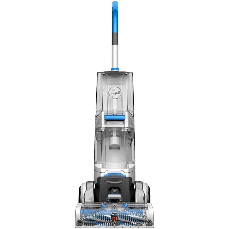 Hoover Power Path Pro Advanced Carpet Cleaner Canada