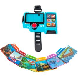 Paw Patrol Sea Mission Pad thumb