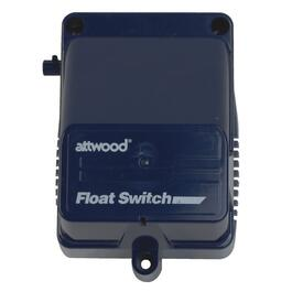 Automatic Float Switch thumb