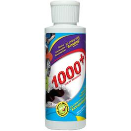 125mL 1000+ Stain Remover thumb