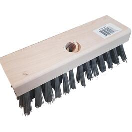 "8"" Deck Scrub Brush, without Handle thumb"