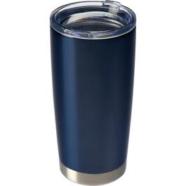 20oz Thermal Tumbler, Assorted Colours thumb