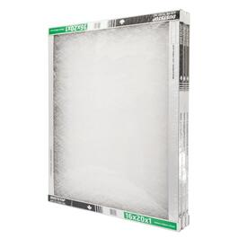 "3 Pack 1"" x 16"" x 20"" Furnace Filters thumb"