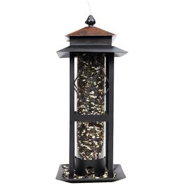 1.0lb Capacity Regal Style Trellis Bird Feeder thumb