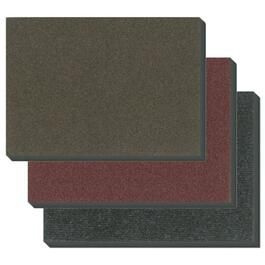 3 Pack Sanding Pads, Assorted Textures thumb