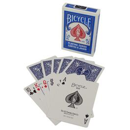 Poker Playing Cards thumb