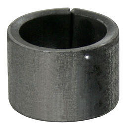 Standard Hitch Ball Reducer Bushing thumb