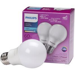 Shop for LED Light Bulbs Online | Home Hardware