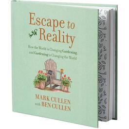 Escape to Reality Book thumb