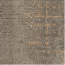 "21.68 Sq. Ft. 10mm 6.5"" Tropical Forest Laminate Flooring thumb"