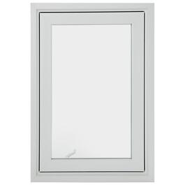 "24"" x 40"" Tribute Vinyl Casement Low-e Window thumb"