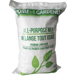 10kg All Purpose Grass Seed thumb