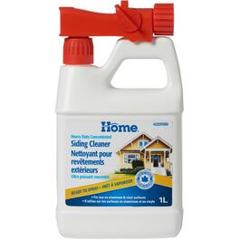 1L Outdoor Siding Cleaner thumb