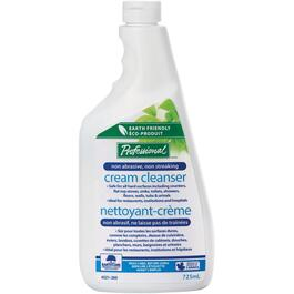 725mL All Purpose Cream Cleaner thumb