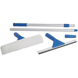 All Purpose Window Cleaning Kit thumb