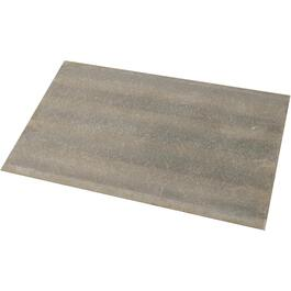"1/2"" x 32"" x 5' Tile Base Cement Board thumb"