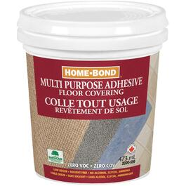 473mL Floor Covering Adhesive thumb