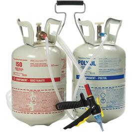 Search Results for Insulation - Home Hardware