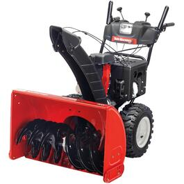 "357cc 30"" Snow Thrower thumb"
