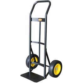 600lb Loop Handle Hand Truck thumb