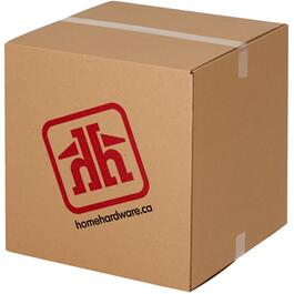 "16"" x 16"" x 16"" Regular Moving Box thumb"