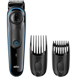 7 in 1 Flexball Rechargeable Mens Shaver thumb