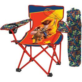 Toy Story Kids Camp Chair thumb