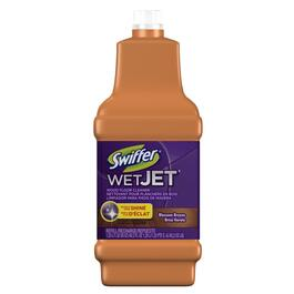 WetJet Wood Floor Cleaner thumb