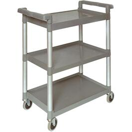 3 Tier Utility Cart thumb