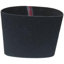 "8"" x 19"" 24 Grit Floor Sanding Belt thumb"