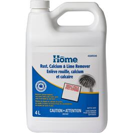 4L Calcium, Lime and Rust Remover thumb