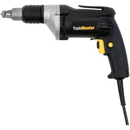 5.8 Amp Variable Speed Corded Drywall Screwgun thumb
