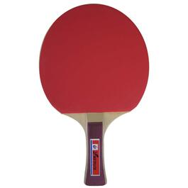 Blizzard Table Tennis Racket thumb