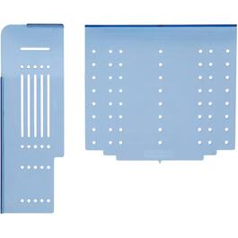 Cabinet Installation Template Tool thumb