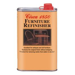 250mL Furniture Restorer/Refinisher thumb