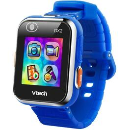 English Version Kidizoom Blue DX2 Smart Watch thumb