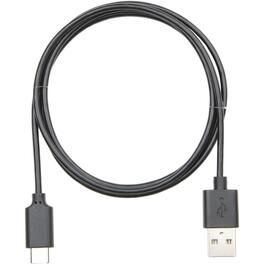 6' USB 2.0 A-C Computer Cable thumb