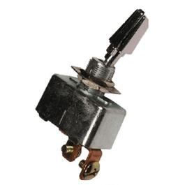 50Amp Heavy Duty On/Off Toggle Switch thumb
