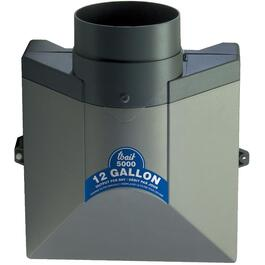12 Gallon Flow-Through Furnace Humidifier thumb