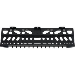 "24"" Black Tool Rack thumb"