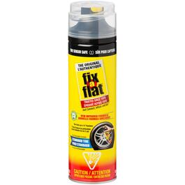 453g Fix-A-Flat Standard Tire Sealant thumb