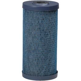High Flow Filter Cartridge for HB010 thumb