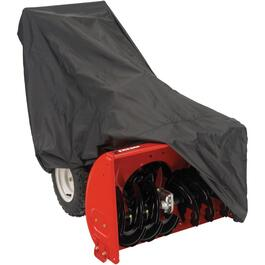 "62""L x 33""W Snow Thrower Cover thumb"