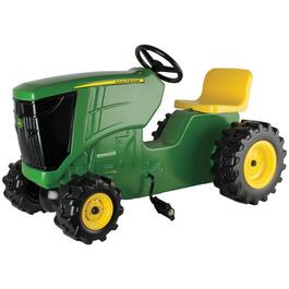 Pedal Tractor Ride-On thumb