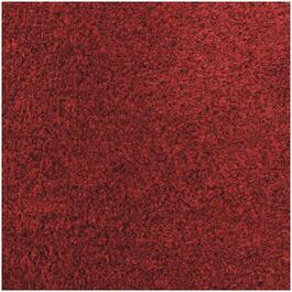 4' x 6' Red Proluxe Door Mat thumb