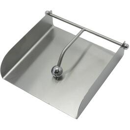Stainless Steel Napkin Holder thumb
